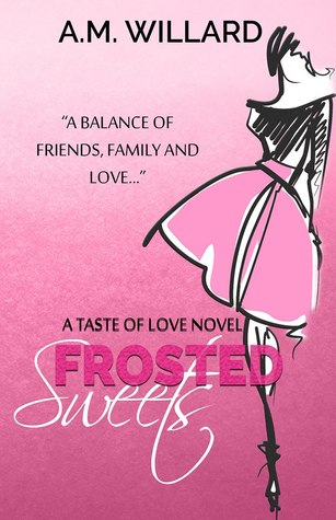 frostedsweets