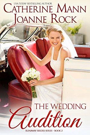 WeddingAudition