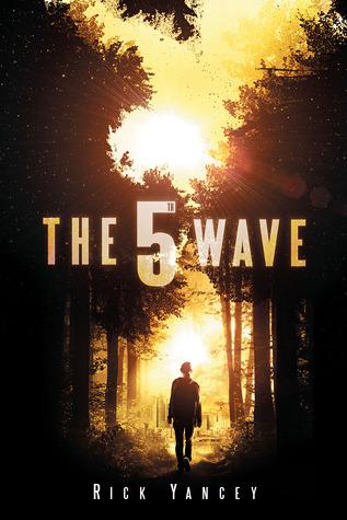 5thwavw