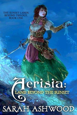 aerisia