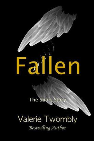 fallenVT