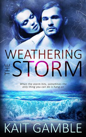 weatherstorm