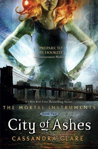 cityashes