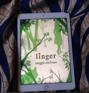 linger2
