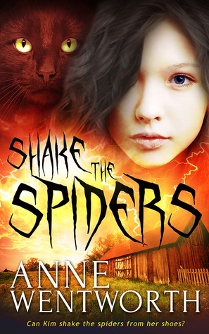 shakespiders