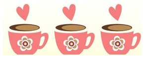 3cups
