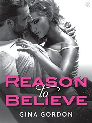 reason2believe