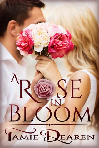 rosebloom