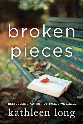 brokenpieces