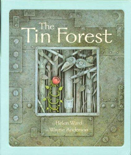 tinforest