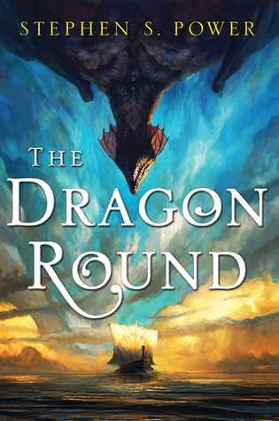 dragonround