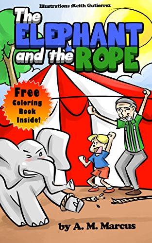 elephantrope