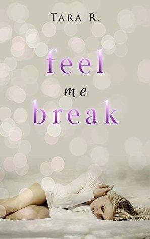 feelmebreak