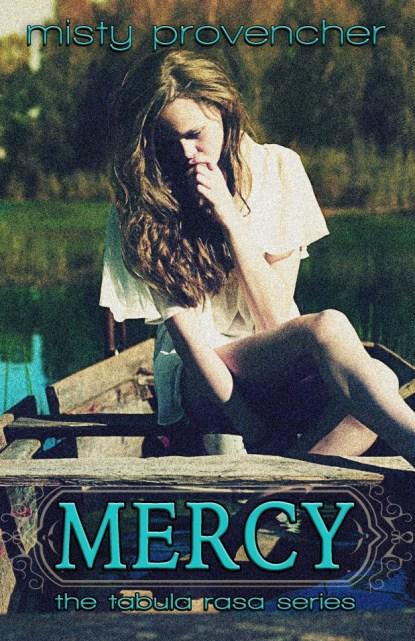 MercyMP