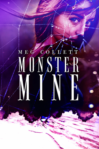 MonsterMine