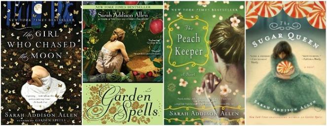 sarah-addison-allen-covers