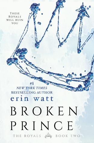brokenprince
