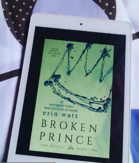 brokenprince2