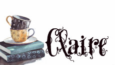coffeeclaire