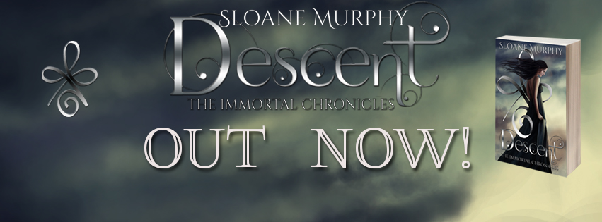 facebook banner OUT NOW