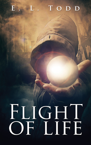 flightlife