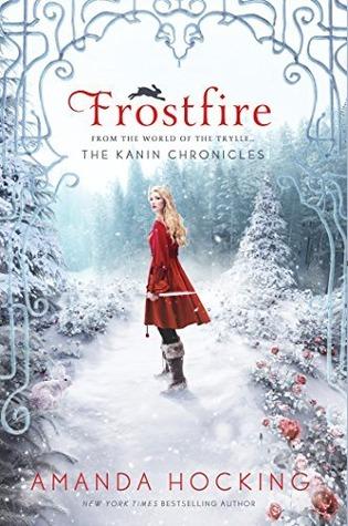frostfire1