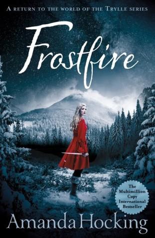 frostfire2
