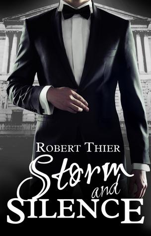 stormsilence