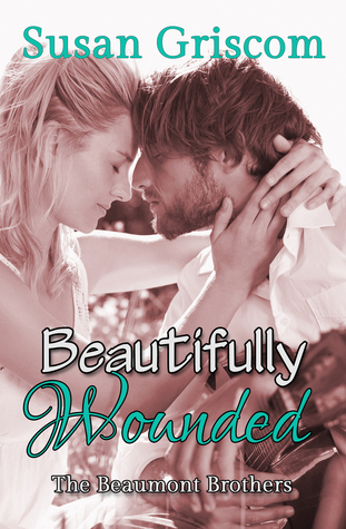 beautifully-wounded