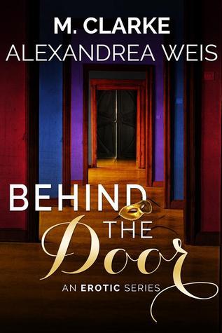behind-the-door