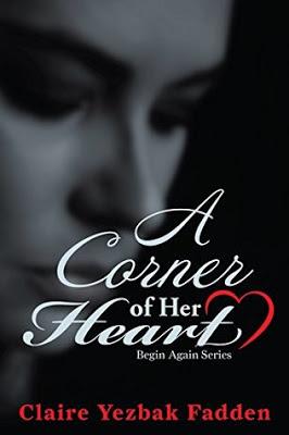 cornerheart