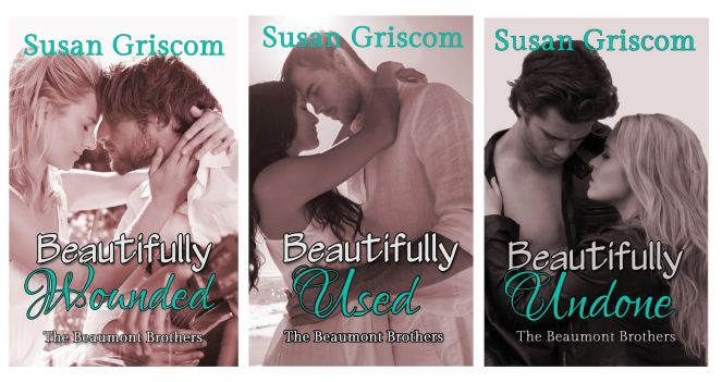 the-beaumont-brothers-series