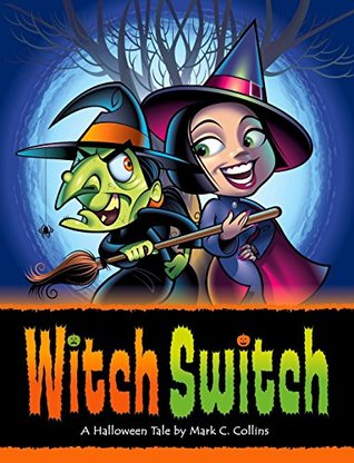 witchswitch