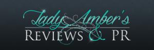 3a11d-la_website-banner