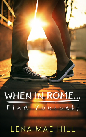 whenrome
