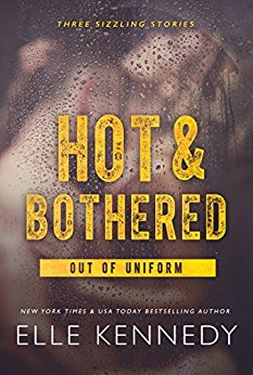 hotbothered