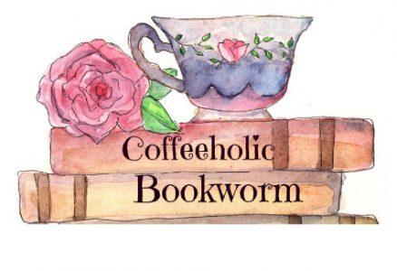 The Coffeeholic Bookworm