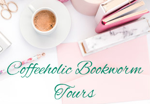 coffeebooktours