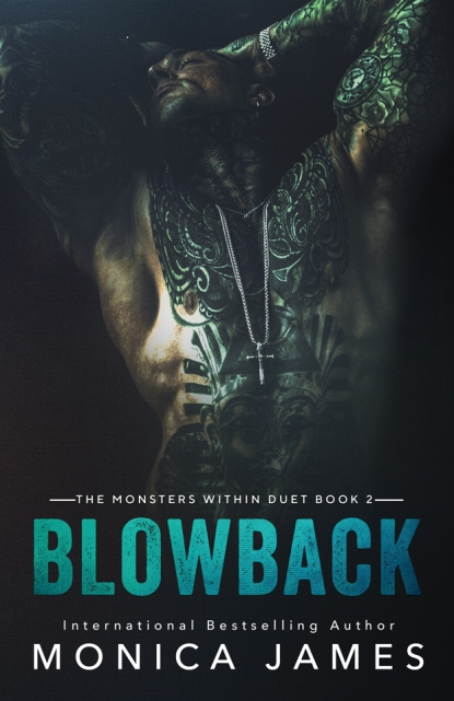 Blowback_FrontCover_LoRes