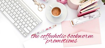 coffeebookpr